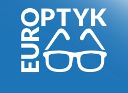 Euro Optyk Poznań